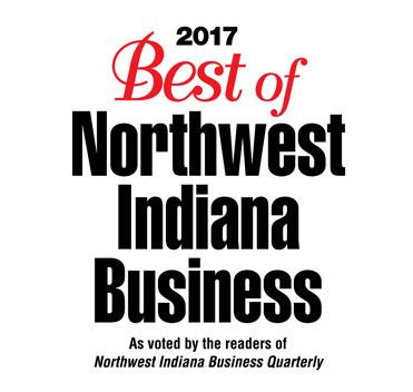 Best Injury Lawyer in Northwest Indiana